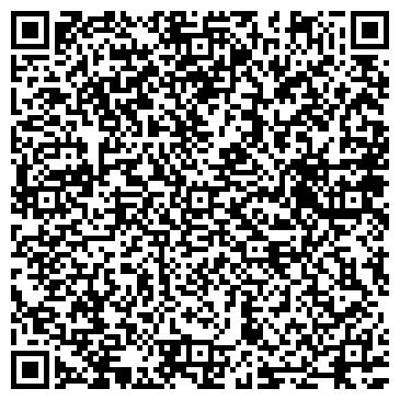 QR-код с контактной информацией организации Электрические Системы Украины, ЧП