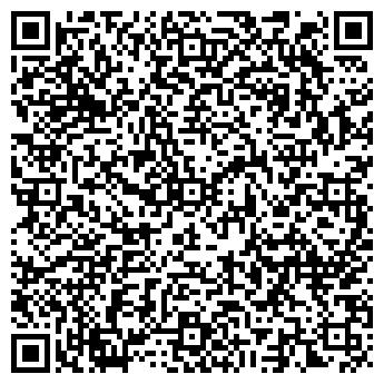 QR-код с контактной информацией организации Вейрон-Амробуд, ООО
