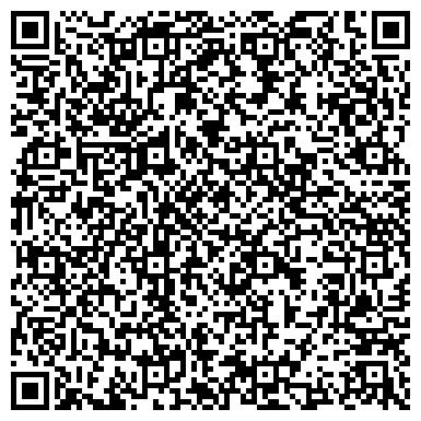 QR-код с контактной информацией организации Научно-Производственный Центр РемСтройПласт, ООО