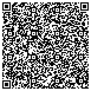 QR-код с контактной информацией организации Укрлатгранит, ООО