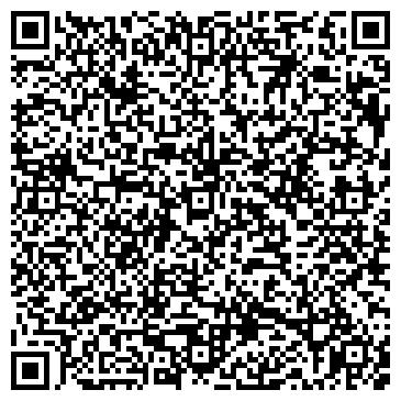 QR-код с контактной информацией организации Кононенко, ЧП (Уютный балкон)