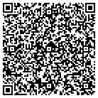 QR-код с контактной информацией организации Скрипка В. А.,ЧП