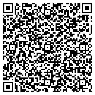 QR-код с контактной информацией организации ЭЛКА-МВ