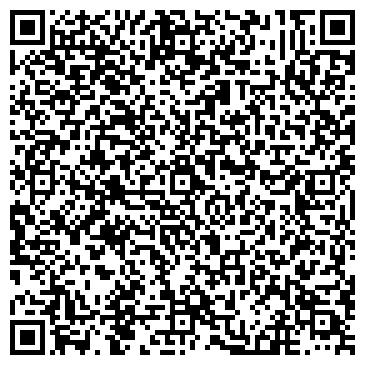QR-код с контактной информацией организации Архдизайнстудия, ООО