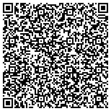 QR-код с контактной информацией организации Творческая мастерская им. Эдуарда Лещенка, ООО