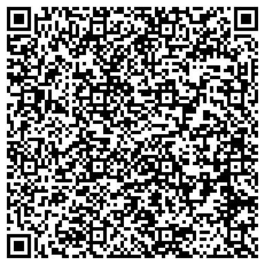 QR-код с контактной информацией организации Технопроект НПП, Компания
