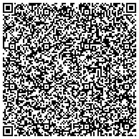"""QR-код с контактной информацией организации ОАО Группа компаний """"РостЗерноТранс"""" (Филиал   """"Зимхлебопродукт"""""""