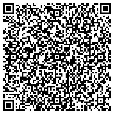 QR-код с контактной информацией организации СМП-Атик, ООО