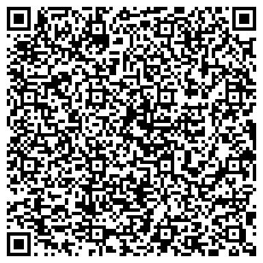 QR-код с контактной информацией организации НПП Укртрансакад, ООО