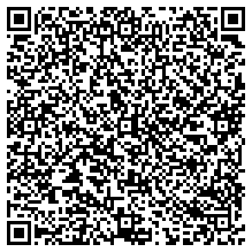 QR-код с контактной информацией организации Архистрой, СПД