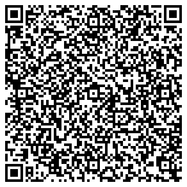 QR-код с контактной информацией организации СК Центр-Строй, ООО