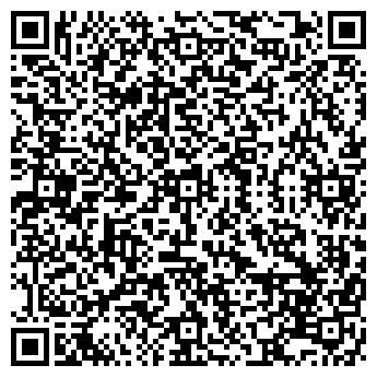 QR-код с контактной информацией организации РЕГИОНАЛЬНОЕ ИПОТЕЧНОЕ АГЕНТСТВО, ООО
