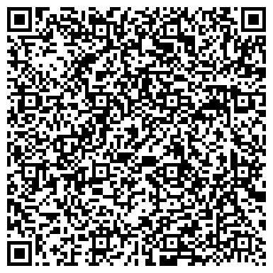 QR-код с контактной информацией организации Автомагистраль-Одесса, ООО