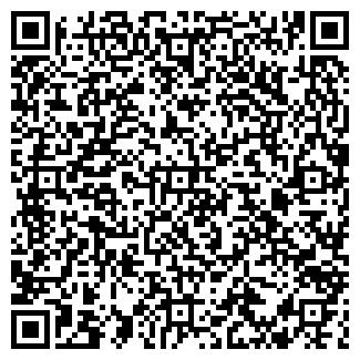 QR-код с контактной информацией организации Татоян А.Г., ЧП