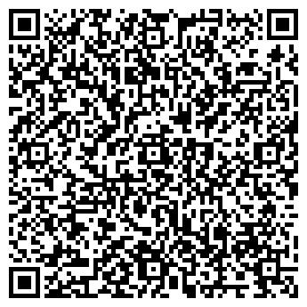 QR-код с контактной информацией организации БК Спецдорбуд, ООО