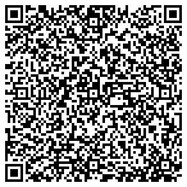 QR-код с контактной информацией организации Сумский облавтодор, ДП
