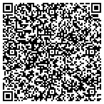 QR-код с контактной информацией организации ЛОЕР ЮРИДИЧЕСКОЕ АГЕНТСТВО