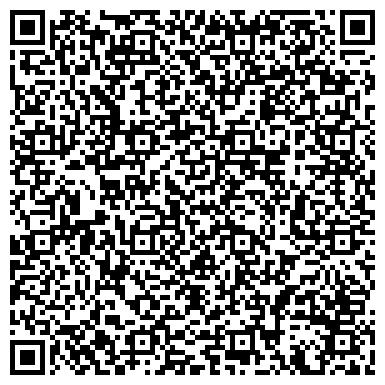 QR-код с контактной информацией организации Инфорсус, (Inforsus GmbH), ООО