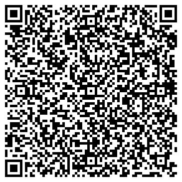 QR-код с контактной информацией организации Элиткрампроект, ЧП