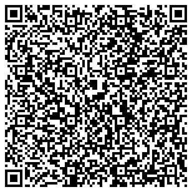QR-код с контактной информацией организации Архитектурное бюро АМ, ЧП