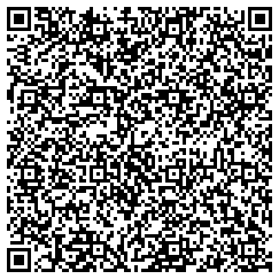 QR-код с контактной информацией организации Райавтодор, Решетиловский филиал ДчП Полтаваоблавтодор