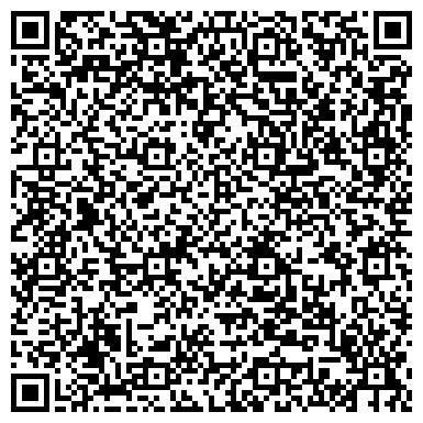 QR-код с контактной информацией организации Архетон-Кривой Рог, ООО