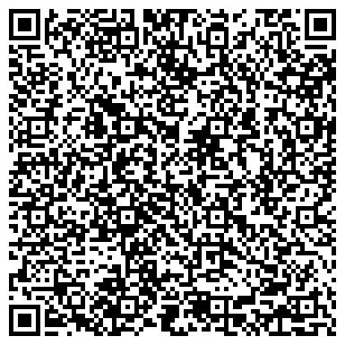 QR-код с контактной информацией организации Архитектурное бюро Зотов и Ко, ООО