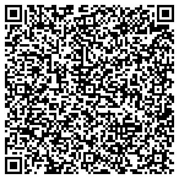 QR-код с контактной информацией организации Столица-потолок, ЧП (Stolitsa- potolok)