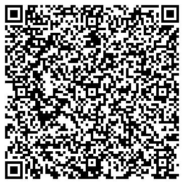 QR-код с контактной информацией организации Проэкт 2000(Proekt2000), ЧП