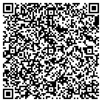 QR-код с контактной информацией организации Электроспец, ООО