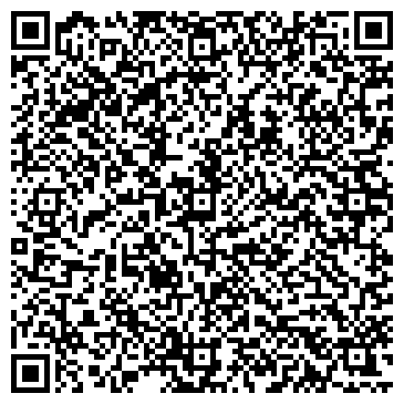 QR-код с контактной информацией организации Меливе, ЧП