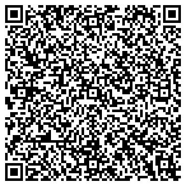 QR-код с контактной информацией организации Облжилснабторг, ЗАО