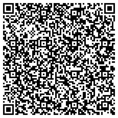 QR-код с контактной информацией организации УкрСройПроект, ЧП