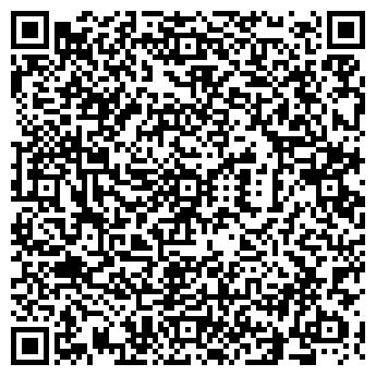 QR-код с контактной информацией организации Студия Фасад, ЧП