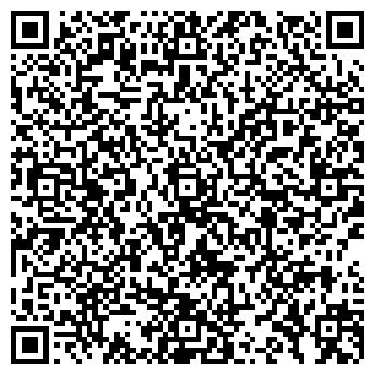 QR-код с контактной информацией организации Ага-т, ЧП (Aga-t)