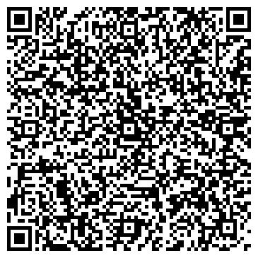 QR-код с контактной информацией организации Данин, ЧП