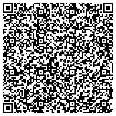 QR-код с контактной информацией организации ГСИ-УкрНефтеГазСтрой, строительная компания