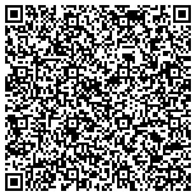 QR-код с контактной информацией организации Гринвуд групп, ООО