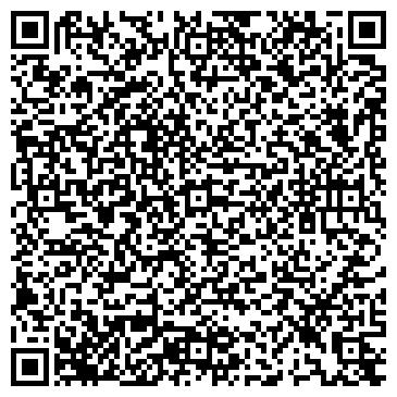 QR-код с контактной информацией организации Иван Михайлович, ЧП