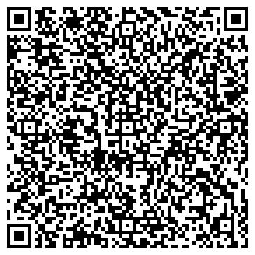 QR-код с контактной информацией организации Колед, НПФ