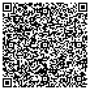QR-код с контактной информацией организации ПЛАЙ, ТзОВ