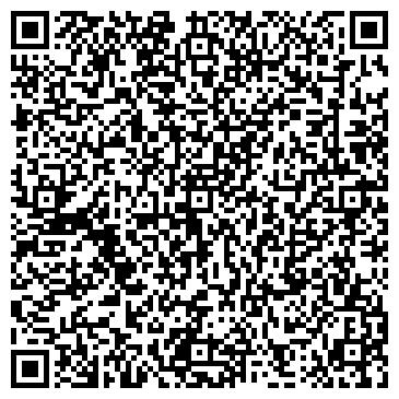 QR-код с контактной информацией организации ДОКА+ , ЧП