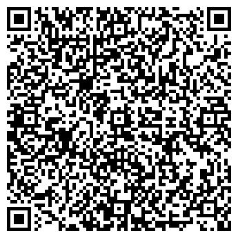 QR-код с контактной информацией организации Мелиоратор, ЧАО