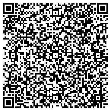 QR-код с контактной информацией организации Інтернет-магазин «Крихітка »
