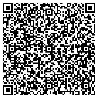 """QR-код с контактной информацией организации ООО """"Сервис-буд Украина"""""""