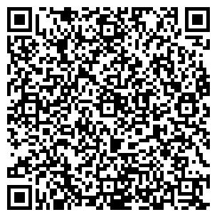 QR-код с контактной информацией организации Белвест ЕООД