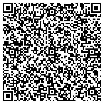 QR-код с контактной информацией организации ООО «Никастрой»