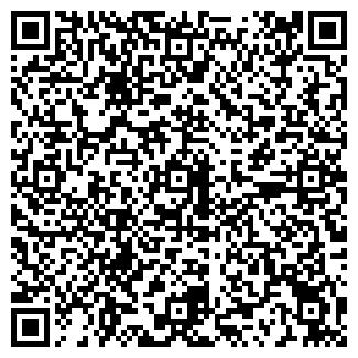 QR-код с контактной информацией организации ПОМОЩЬ, ООО