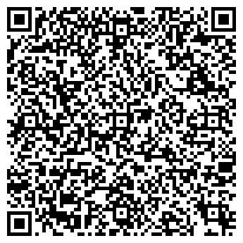 QR-код с контактной информацией организации ООО Кранавтосервис