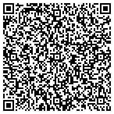 """QR-код с контактной информацией организации ЧП """"Электрик Плюс"""""""